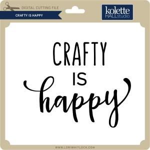 KH-Crafty-is-Happy