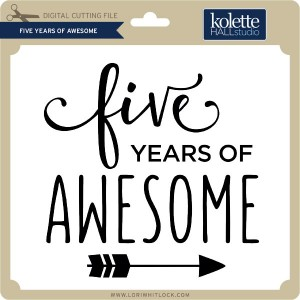 KH-Five-Years-of-Awesome
