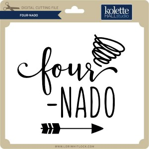 KH-Four-Nado