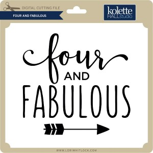 KH-Four-and-Fabulous