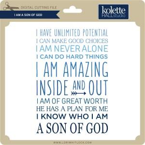 KH-I-Am-a-Son-of-God
