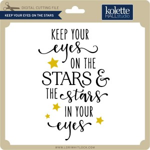 KH-Keep-Your-Eyes-on-the-Stars