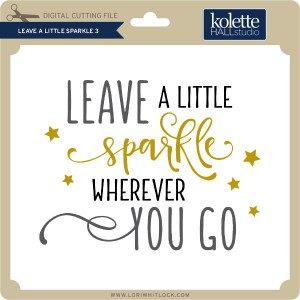 KH-Leave-a-Little-Sparkle-3
