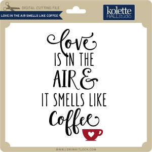 KH-Love-in-the-Air-Smells-Like-Coffee