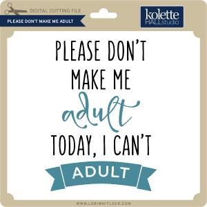 KH-Please-Don't-Make-Me-Adult
