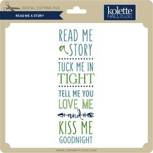 KH-Read-Me-a-Story