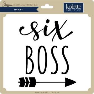 KH-Six-Boss