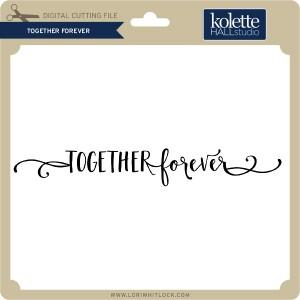 KH-Together-Forever