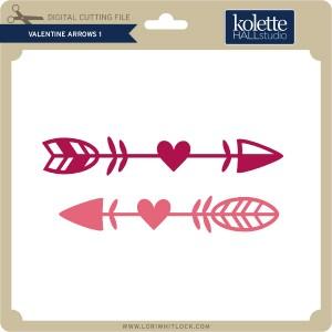 KH-Valentine-Arrows-1