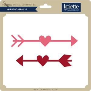 KH-Valentine-Arrows-2