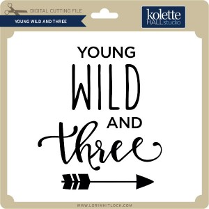 KH-Young-Wild-and-Three