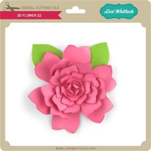 LW-3D-Flower-22
