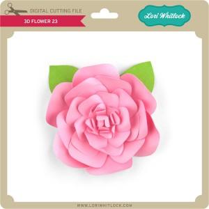 LW-3D-Flower-23
