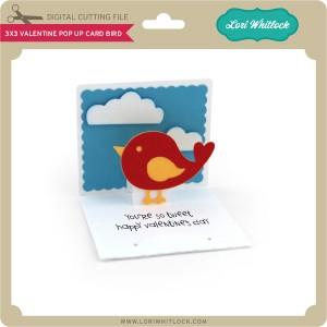 LW-3x3-Valentine-Pop-Up-Card-Bird