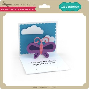 LW-3x3-Valentine-Pop-Up-Card-Butterfly