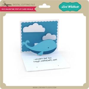 LW-3x3-Valentine-Pop-Up-Card-Whale