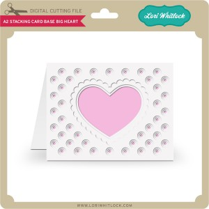 LW-A2-Stacking-Card-Base-Big-Heart