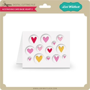 LW-A2-Stacking-Card-Base-Heart-2