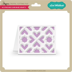 LW-A2-Stacking-Card-Base-Heart-3
