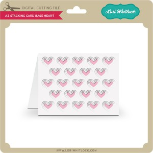 LW-A2-Stacking-Card-Base-Heart