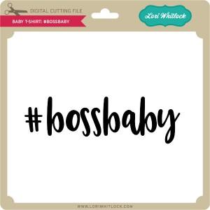 LW-Baby-T-Shirt-Bossbaby