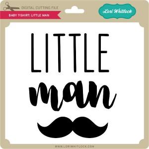 LW-Baby-T-Shirt-Little-Man