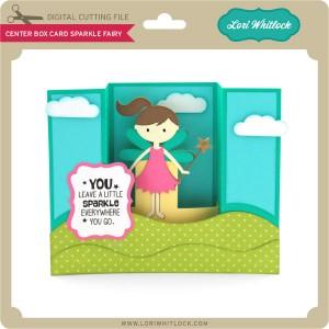 LW-Center-Box-Card-Sparkle-Fairy