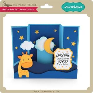 LW-Center-Box-Card-Twinkle-Giraffe