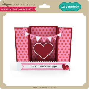 LW-Center-Box-Card-Valentine-Heart