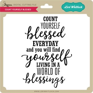 LW-Count-Yourself-Blessed