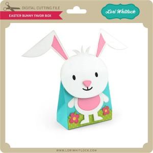 LW-Easter-Bunny-Favor-Box