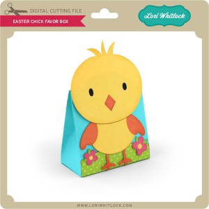 LW-Easter-Chick-Favor-Box