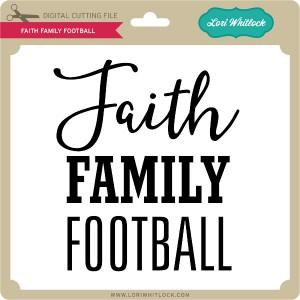 LW-Faith-Family-Football