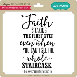 LW-Faith-is-Taking-the-First-Step