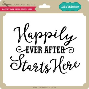 LW-Happily-Every-After-Starts-Here