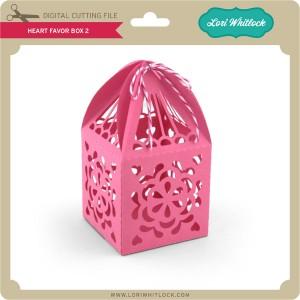 LW-Heart-Favor-Box-2