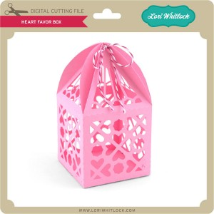 LW-Heart-Favor-Box