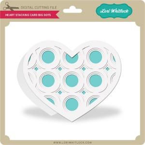 LW-Heart-Stacking-Card-Big-Dots
