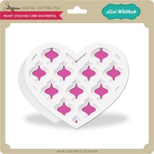 LW-Heart-Stacking-Card-Quatrefoil