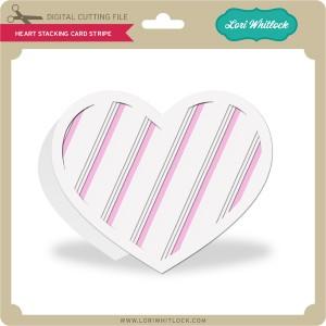 LW-Heart-Stacking-Card-Stripe