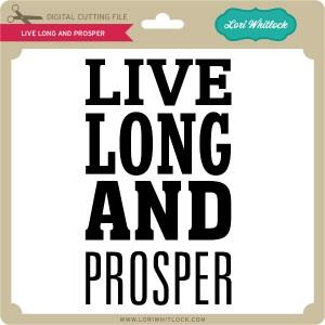LW-Live-Long-and-Prosper