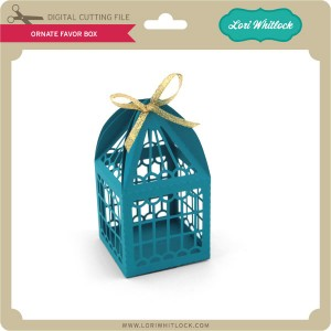 LW-Ornate-Favor-Box