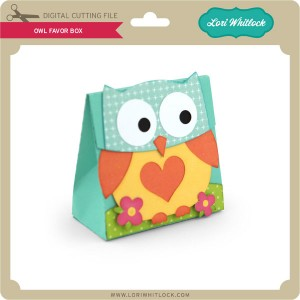 LW-Owl-Favor-Box