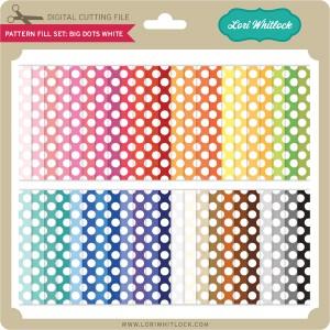 LW-Pattern-Fill-Big-Dots-White