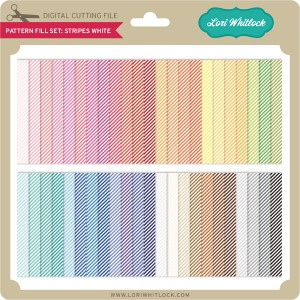 LW-Pattern-Fill-Small-Stripe-White