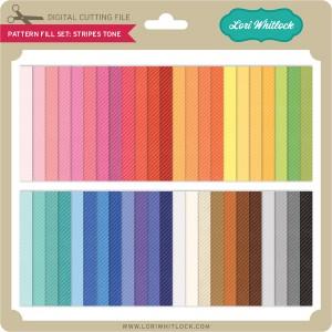LW-Pattern-Fill-Stripe-Tone