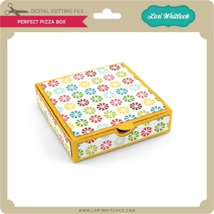 LW-Perfect-Pizza-Box