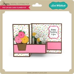 LW-Pop-Up-Box-Card-Flower-Pot
