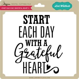 LW-Start-Each-Day-Grateful-Heart-2