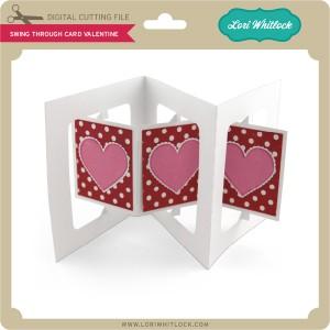 LW-Swing-Through-Card-Valentine